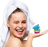 Canal Toys Фабрика по изготовлению мыла SOC003 USA Ltd So Soap DIY Soap, фото 6