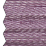 Жалюзі плісе pasodoble 2-7779, фото 5