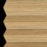 Жалюзі плісе pasodoble 2-7779, фото 7