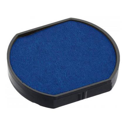 Штемпельна подушка для печатки 30 мм, Trodat 6/46030, фото 2
