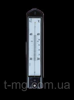 Термометр ТС-12 для инкубатора