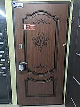 Дверь входная Престиж