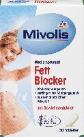 Биологически активная добавка Mivolis Fett Blocker, 30 шт., фото 1