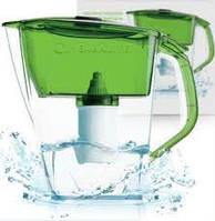 Фильтр - кувшин для очистки воды Гербалайф Herbalife