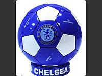 Мяч сувенирный ЛЕГО, фото 1