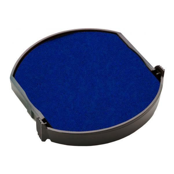 Щтемпелдьная подушка для печати 30 мм, Trodat 6/4630