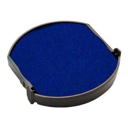 Щтемпелдьная подушка для печати 30 мм, Trodat 6/4630, фото 2