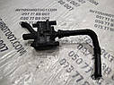Корпус термостата Mazda 3 BK 9647767180, фото 2
