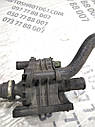 Корпус термостата Mazda 3 BK 9647767180, фото 4