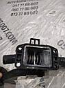 Корпус термостата Mazda 3 BK 9647767180, фото 6