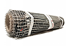 Электрический мат Hemstedt DH 1350 Вт, 9 кв. м – без стяжки, фото 4