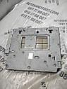 Монитор, монітор Infiniti FX 35 280a01ca0a, фото 4