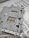 Монитор, монітор Infiniti FX 35 280a01ca0a, фото 6
