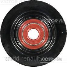 VICTOR REINZ (Германия) 70-34406-00 - Сальник клапана (впуск/выпуск) на Рено Сценик II K4М 1.6i 16V