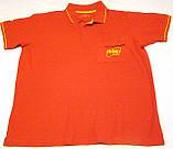 """Тениска """"Penny"""" (р.52-54), фото 2"""