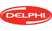 """Сборка """"DELPHI"""", высота фильтра 96mm"""