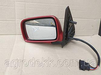 Зеркало левое VW Polo 3 6N 221071 202271 02 0098 1