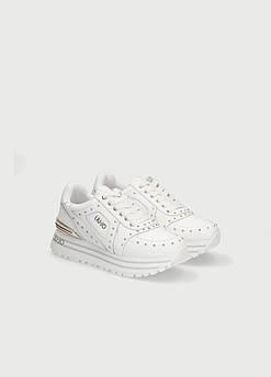 Женские кроссовки Liu Jo, оригинал