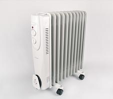 Масляный радиатор MR950 - 11