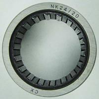 Подшипник NK24/20 CX Польша 24*32*20, фото 1