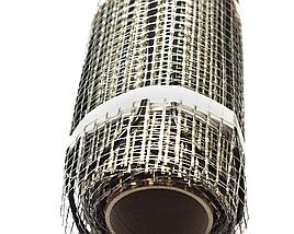 Теплый пол под плитку – мат Hemstedt DH 900 Вт, 6 м кв., фото 2