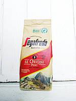 Кофе молотый Segafredo Peru 200 гр. (Италия), фото 1