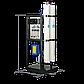 Комерційна система зворотного осмосу Ecosoft MO 12000, фото 2