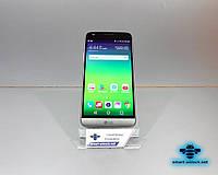 Телефон, смартфон LG G5 Покупка без риска, гарантия!, фото 1