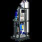 Комерційна система зворотного осмосу Ecosoft MO 12000, фото 3
