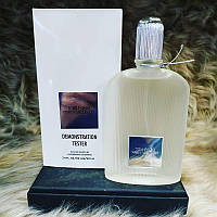 Tom Ford Grey Vetiver 100 ml