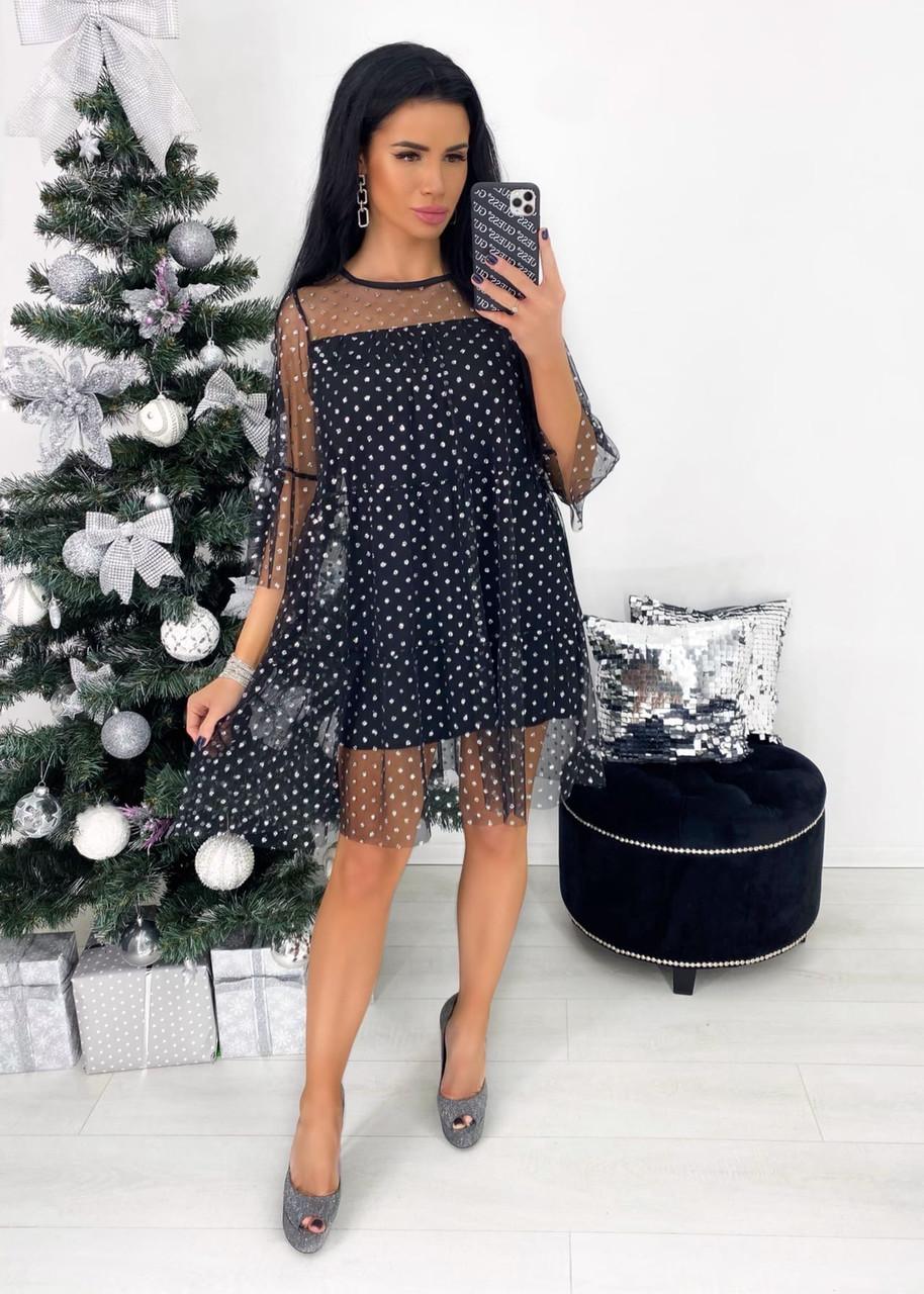 Платье женское анд1399