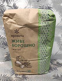 Мука Ржаная Яровита, 2 кг