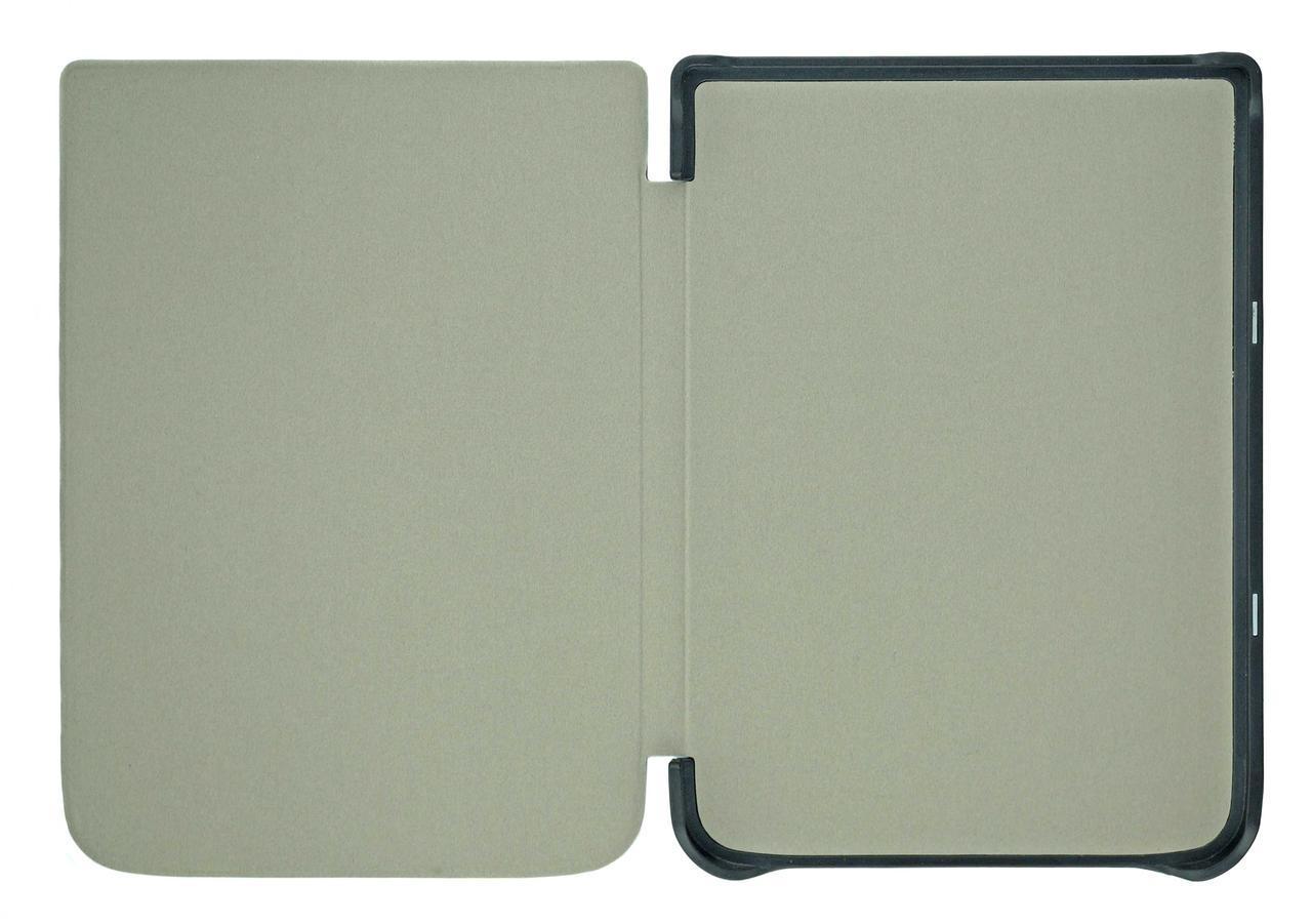 Чохол-обкладинка для PocketBook 740 InkPad 3 inside