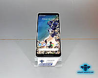 Телефон, смартфон Google Pixel 2 XL 64Gb Покупка без риска, гарантия!, фото 1