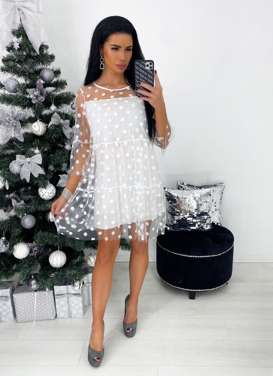 Платье женское анд1399\1