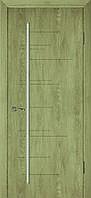 Двері міжкімнатні Фортлайн дуб пасадена