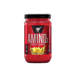 BSN Amino X 435 грам (другие вкусы)