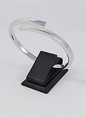 Обладнання для демонстрації браслета/Підставка для браслета