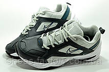 Мужские кроссовки Nike M2K Tekno (Air Monarch), фото 2