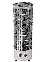 Електрокаменка Harvia Cilindro PC90 steel 9 кВт вага каменів 80 кг парна 14 м. куб