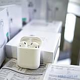 Гарнитура bluetooth Hoco ES39 Wireless Charging Оригинал EAN/UPC: 6931474726308, фото 9
