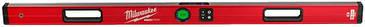 Уровень цифровой Milwaukee L4 REDSTICK 120 см (4933471979)