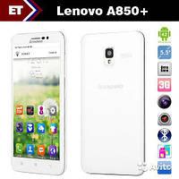 """Смартфон Lenovo A850+ 5.5"""" GPS"""