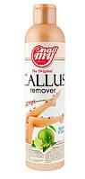 Callus Remover Ментол 250мл
