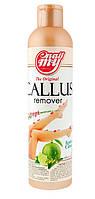 Callus Remover Цитрус 250мл