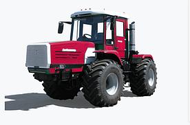 Трактор ХТА-220-10