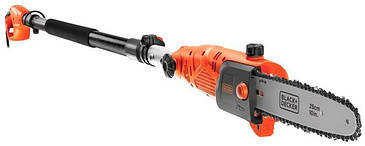 Высоторез Black&Decker PS7525
