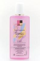 Тонік для нормальної шкіри Троянда-Ромашка, 250мл. Dr.Kadir