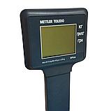 Весы с печатью этикеток Mettler Toledo bPlus, фото 2