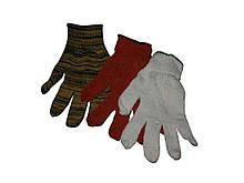 Перчатки робочі 4265 без ПВХ (2-ий сорт) ТМ DOLONI